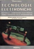 Tecnologie elettroniche
