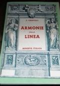 Guide Insolite a l'histoire, aux secrets, aux monuments et aux curiosites de la basilique de Saint Pierre