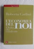 L'Economia del Noi - L'Italia che Condivide