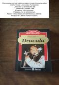 Stoker Dracula Mondadori O8