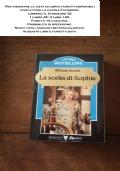 Styron La scelta di Sophie Mondadori O10