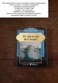 Vercors Il silenzio del mare Mondadori O9