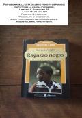 Wright Ragazzo negro Mondadori O8