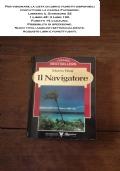 West Il navigatore Mondadori O9
