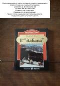 Zoderer L'italiana Mondadori O8