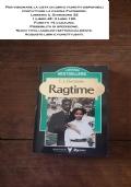 Doctorow Ragtime Mondadori O9