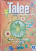 TALEE 2
