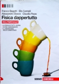 FISICA DAPPERTUTTO