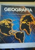 Geografia generale de matteis