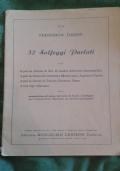 LO SHOCK DELL'ARTE MODERNA -100 anni di storia dell'avanguardia