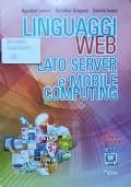 Linguaggi Web Lato Server e Mobile Computing