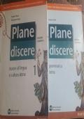 Plane discere 1+ Grammatica latina