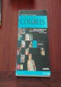Colores 2- Cultura e letteratura latina, testi, percorsi tematici
