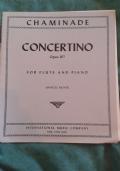 POSSO FARTI DIVENTARE RICCO + CD AUDIO