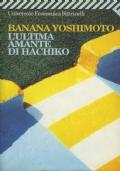 L' Ultima Amante di Hachiko