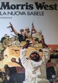 La nuova Babele