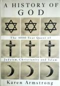A Histori of God