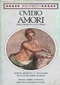 Ovidio Amori