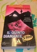 Il quinto diamante