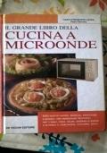 Il grande libro della cucina a microonde