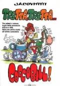 TROTTA,TROTTA...COCCOBILL!