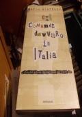 chi comanda davvero in italia