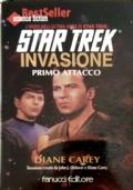 Star Trek Invasione - Primo Attacco