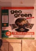 Geo Green 2 + Atlante + L'imparafacile + ITE + Didastore + ActiveBook