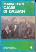 CJASE DI DALBAN