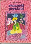 RACCONTI PERSIANI