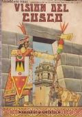 Storia dell'arte italiana - completo in 2 voll. in cofanetto editoriale