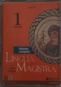 Lingua magistra 1