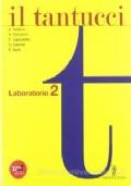 Il Tantucci, Laboratorio 2