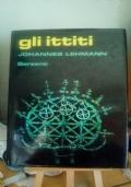 ITTITI (Gli)