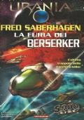 La furia dei Berserker