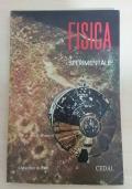 Fisica sperimentale Vol. 1