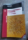 Corso di elettronica sperimentale A/3
