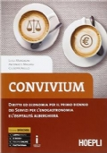 CONVIVIUM DIRITTO ED ECONOMIA