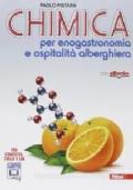 CHIMICA PER ENOGASTRONOMIA E OSPITALITÀ ALBERGHIERA