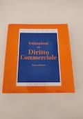 Istituzioni di diritto commerciale - Terza edizione