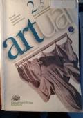 ARTUAL 2.  Dall'arte altomedievale al primo Rinascimento