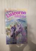 Il mio unicorno magico i sogni si avverano