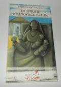 LO SPIRITO DELL'ANTICA CAPUA
