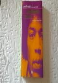 Jimi Hendrix Mio fratello