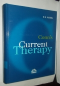 CONN'S CURRENT THERAPY 52°EDIZIONE
