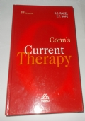 CONN'S CURRENT THERAPY 55°EDIZIONE MEDICINA