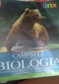 Campbell biologia - biologia molecolare ed evoluzione