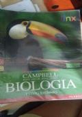 Campbell biologia - primo biennio