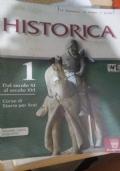 Historica 1