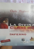La divina commedia inferno